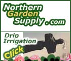 Click to visit our online Drip Irrigation  Store